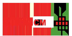 Logo - ATRIA CM