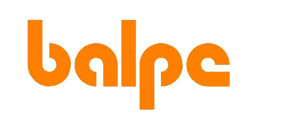 Logo - BALPE