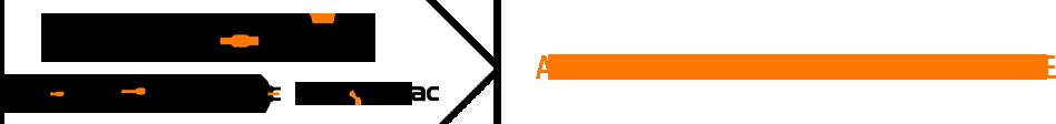Logo - GROUPE BIA