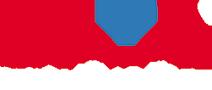 Logo - BRETAGNE ANTI ADHERENCE
