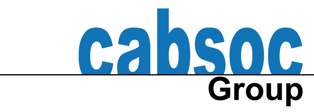 Logo - CABSOC GROUP