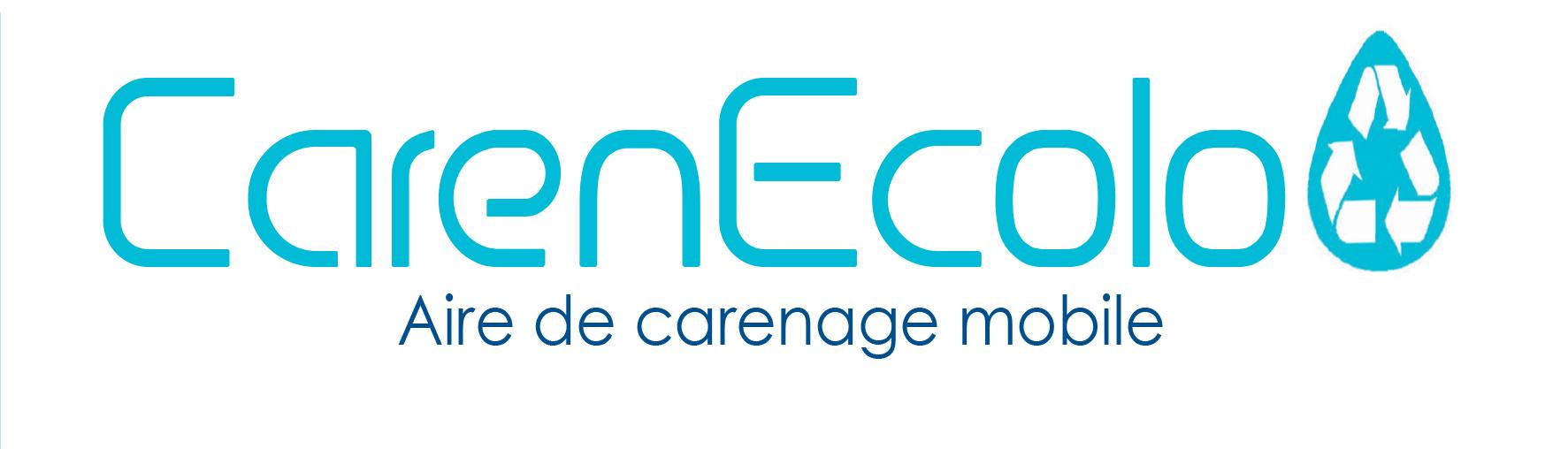 Logo - CARENECOLO