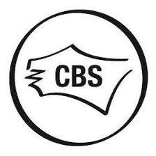 Logo - CBS