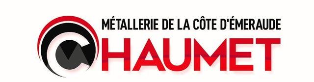 Logo - CHAUMET