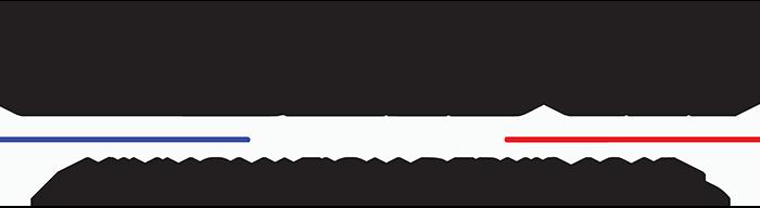Logo - CLARA