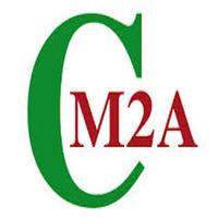 Logo - CM2A