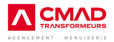 Logo - CMAD