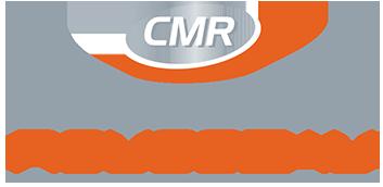 Logo - CM ROUSSEAU