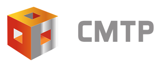 Logo - CMTP