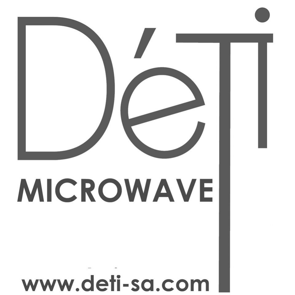 Logo - DETI