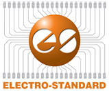 Logo - ELECTRO STANDARD