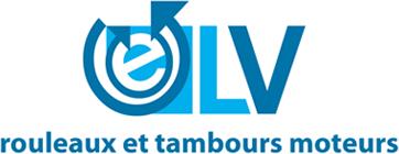 Logo - ELV
