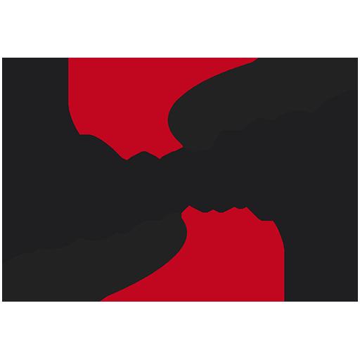 Logo - ESCARMOR