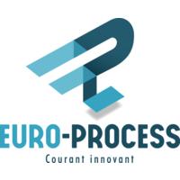 Logo - EURO-PROCESS