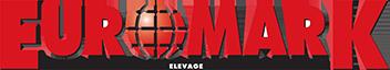 Logo - EUROMARK