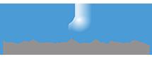 Logo - EUROTEC