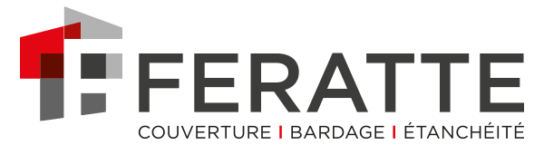 Logo - FERATTE