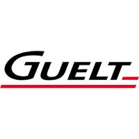 Logo - GUELT
