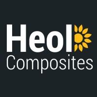 Logo - HEOL COMPOSITES