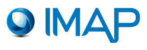 Logo - IMAP ARMOR