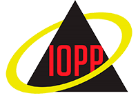 Logo - IOPP