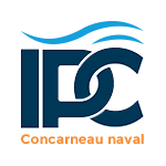 Logo - ATELIERS ET CHANTIERS DE CONCARNEAU