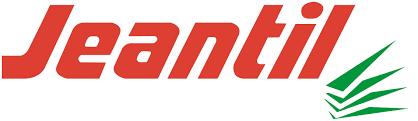 Logo - JEANTIL