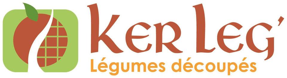 Logo - KER LEG'