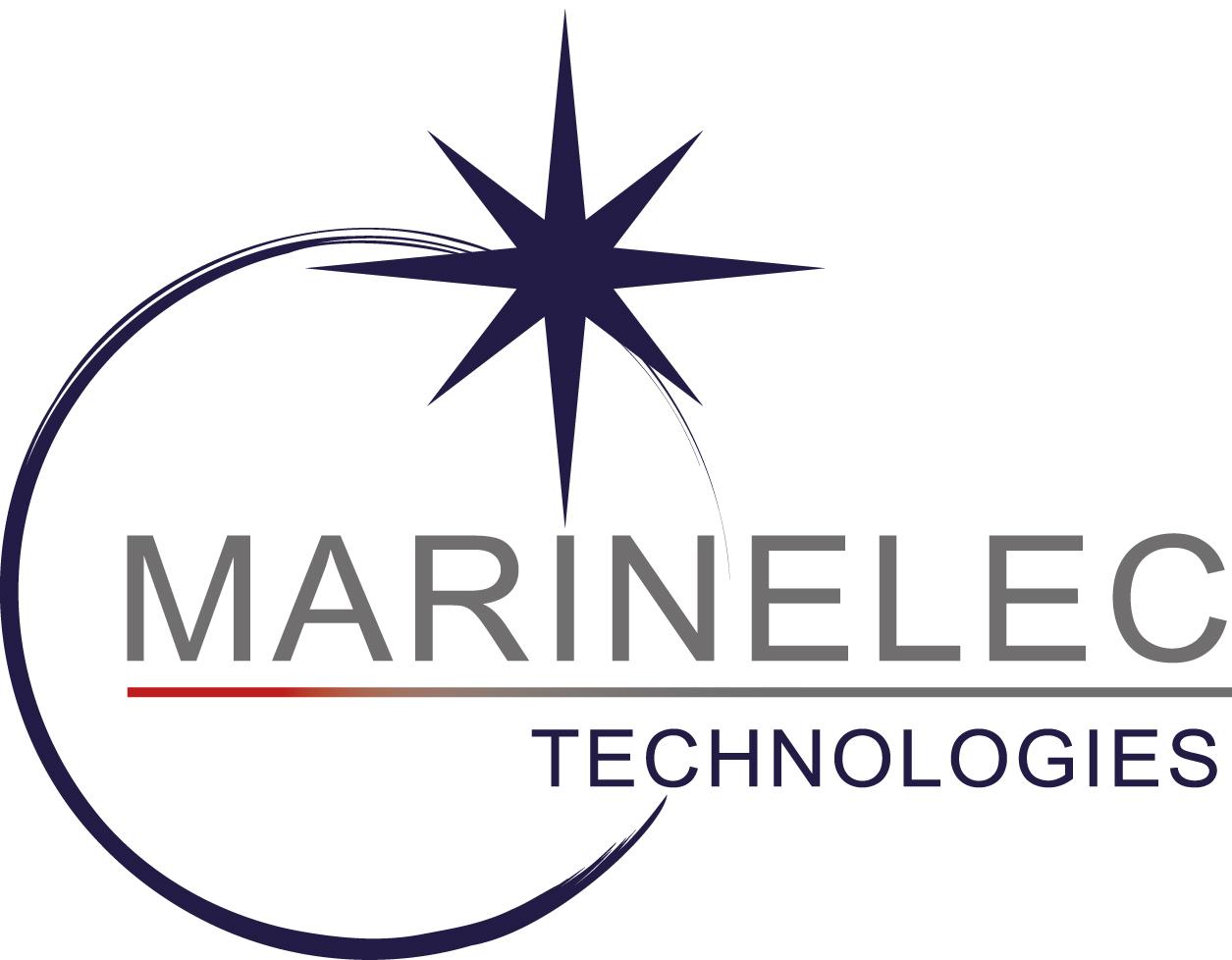 Logo - MARINELEC