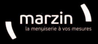 Logo - MARZIN