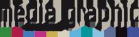 Logo - MEDIA GRAPHIC
