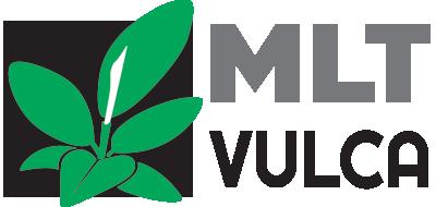 Logo - MLT VULCA