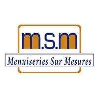 Logo - MSM