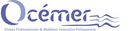 Logo - OCEMER