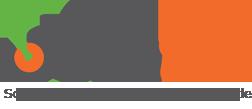 Logo - OELIATEC