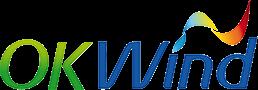 Logo - OKWIND