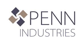 Logo - PENN