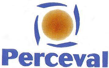 Logo - PERCEVAL