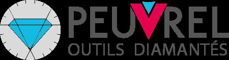 Logo - PEUVREL