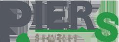 Logo - PIER SERVICES