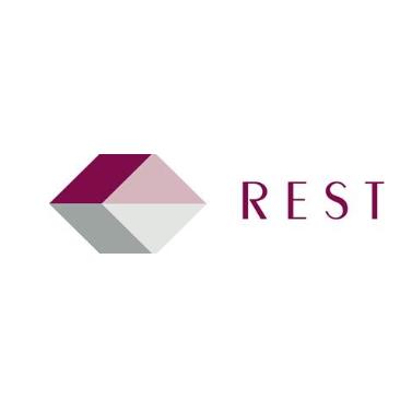 Logo - REST CONSTRUCTIONS METALLIQUES