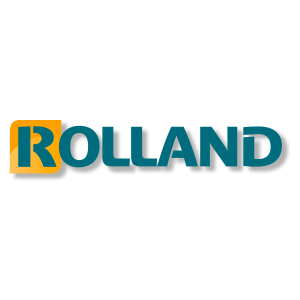 Logo - ROLLAND SA