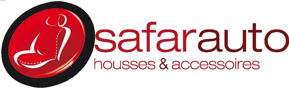 Logo - SAFAR