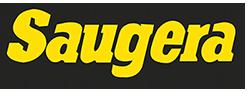 Logo - SAUGERA