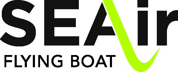Logo - SEAir