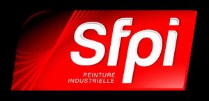 Logo - SOCIETE FOUGERAISE DE PEINTURE INDUSTRIELLE