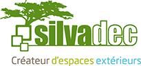 Logo - SILVADEC