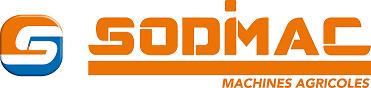 Logo - SODIMAC