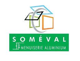 Logo - SOMEVAL
