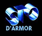 Logo - STO D'ARMOR
